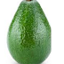 Avocado, Butterfruit meaning in English, hindi, telugu, tamil, marathi, Gujrathi, Malayalam, Kannada