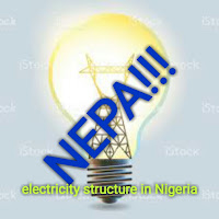Electricity tariff structure in Nigeria and how much you are to pay for using electricity in nigeria