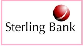 Sterling Bank Graduate Trainee recruitment Program Feb. 2018