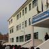 Ανακοίνωση του Συλλόγου Διδασκόντων του 7ου Γυμνασίου Ξάνθης