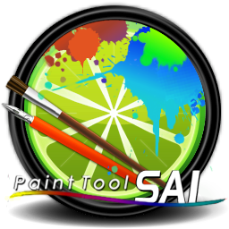 Download Paint Tool SAI v1.2.2 Full Version Free 2017 [ReddSoft]