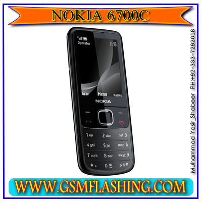 Nokia 1100 Flash File Mcu Ppm Cnt - fasrroulette