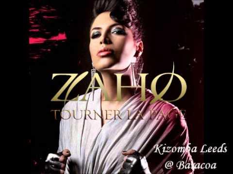 music zaho tourner la page mp3 gratuit