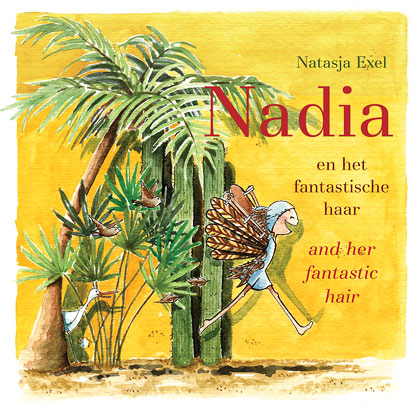...and while your at it, get your Nadia book here. Thank you :-)