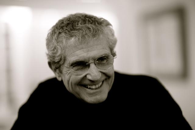 7709ccd9761d Claude Lelouch, 50 ans après sa Palme d or à Cannes, présidera la cérémonie  des César, succédant ainsi à Dany Boon, François Cluzet ou Jamel Debbouze.