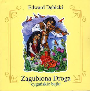 http://www.gorzow.pl/PL/3134/3325/Basnie_wedlug_Edwarda_Debickiego/k/