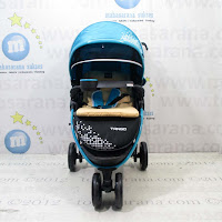 blue_tango_babyelle_stroller