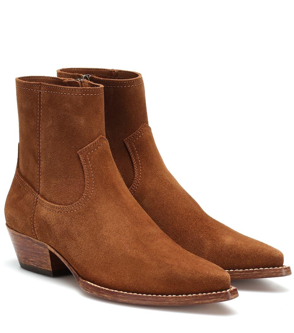 d82fc5e22c27 Isabel Marant 80 s Thunder Cuts Story Sandals