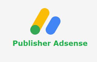 8 Hal Penting Yang Harus Dihindari Sebagai Publisher Adsense