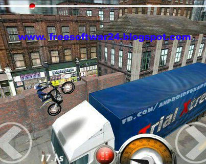 Download Trial Xtreme 3 Full Game For Android ~ Full Free ...