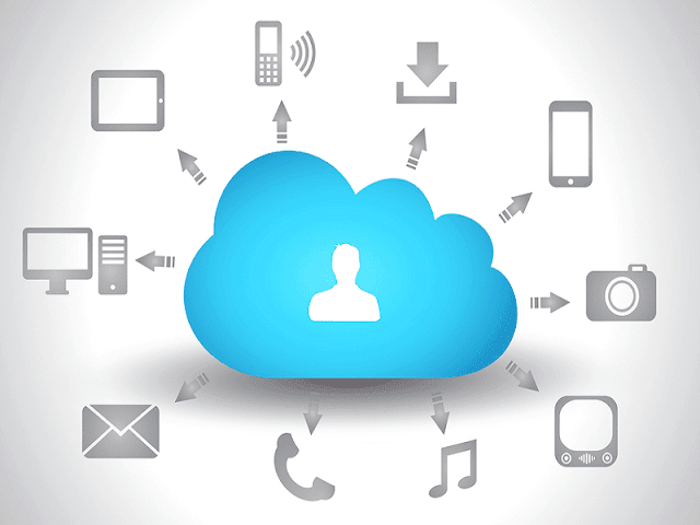 Identify these sites that will enable you to search for files in cloud storage services at the same time