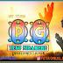 PG New Gospel Music  - YESU NISAMEHE   Mp3 Download