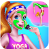 Yoga Girls Makeover - Fitness Salon Game Tips, Tricks & Cheat Code