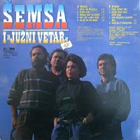 Semsa Suljakovic -Diskografija R_6260608_1415021321_7944_jpeg
