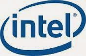 Intel Recruitment 2016