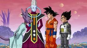 Dragon Ball Super 20 assistir online legendado
