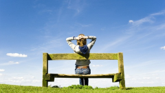 Chinh phục bản thân - Phần 1: Tiêu diệt cảm xúc tiêu cực