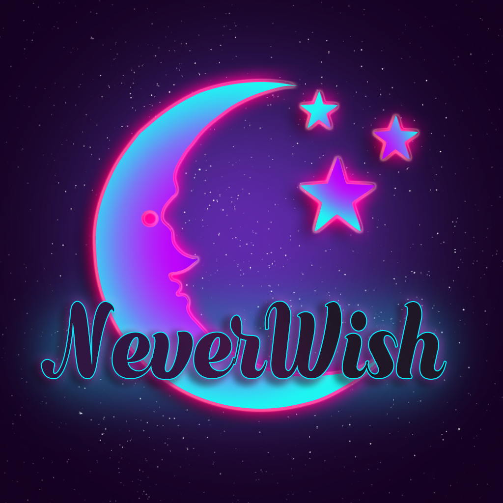 NeverWish
