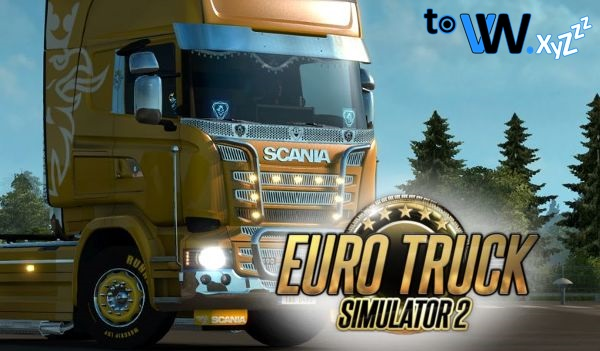 How to Uninstall DLC on Game Euro Truck Simulator 2 (ETS2), Detail Info about How to Uninstall DLC on Game Euro Truck Simulator 2 (ETS2), Solution to How to Uninstall DLC on Game Euro Truck Simulator 2 (ETS2), How to resolve How to Uninstall DLC on Game Euro Truck Simulator 2 (ETS2), How to fix How to Uninstall DLC on Game Euro Truck Simulator 2 (ETS2), How to Remove How to Uninstall DLC on Game Euro Truck Simulator 2 (ETS2), How to Overcome the How to Uninstall DLC on Game Euro Truck Simulator 2 (ETS2), Complete Solution Regarding the How to Uninstall DLC on Game Euro Truck Simulator 2 (ETS2), Tutorial Resolving the How to Uninstall DLC on Game Euro Truck Simulator 2 (ETS2), Guide to Overcoming and Repairing an isdone error. etc. and unarc.dll Complete, Information on How to Resolve How to Uninstall DLC on Game Euro Truck Simulator 2 (ETS2), How to Uninstall DLC on Game Euro Truck Simulator 2 (ETS2) on Laptop PCs Netbook Notebook Computers, How to Deal with and Repair How to Uninstall DLC on Game Euro Truck Simulator 2 (ETS2) on Laptop PC Computers Easy Notebook Netbook, Easy and Fast Way to fix How to Uninstall DLC on Game Euro Truck Simulator 2 (ETS2).