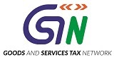 GSTN Recruitment 2016