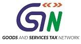 GSTN Recruitment 2016