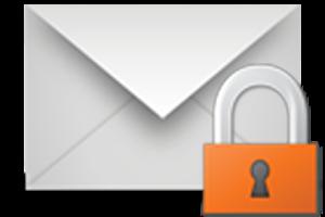 Download Aplikasi Pengunci SMS Buat Smartphone Android - SMS Lock