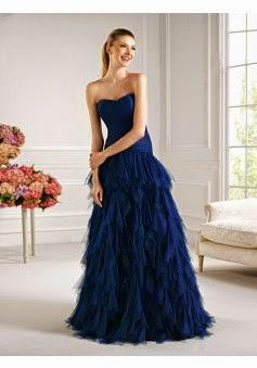~76 Sukienki Aviva/Aviva dresses