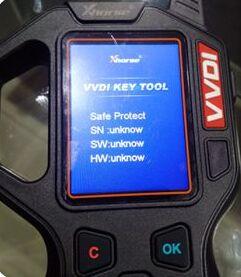 vvdi-key-tool-error-2