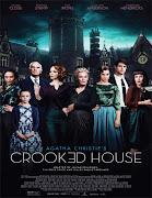 Crooked House (La casa torcida)