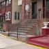 ブルックリンの民家の姉妹ら寝室に不法侵入、ボローパーク