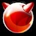 FreeBSD 11 final çıktı.