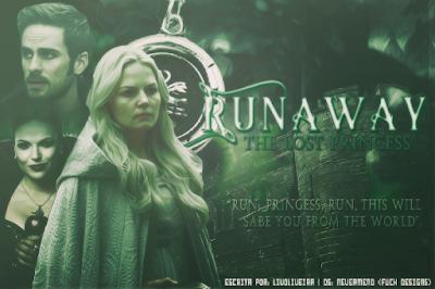 CF: Runaway (LivOliveira)