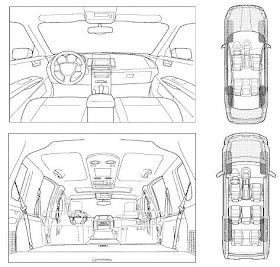 repair-manuals: Nissan Quest V42 Repair Manual