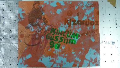 http://kuttumgussumgu.blogspot.fr/p/blog-page_25.html