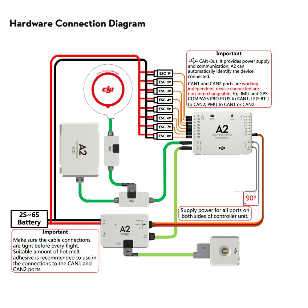 naza v2 wiring diagram wiring diagram schematicnaza wiring diagram led wiring diagram name naza v2 wiring [ 1000 x 1000 Pixel ]