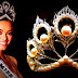 5 Facts about the Mikimoto Crown of Miss Universe beauty pageant