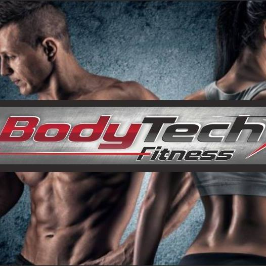 Body Tech Fitness