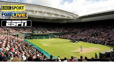 wimbledon 2016 live streaming