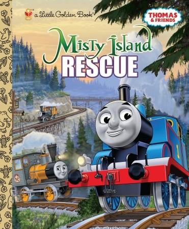 Instructions For LEGO 41033 Jungle Falls Rescue