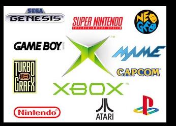 Original Xbox Softmod Kit: Softmod Features