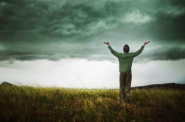 Deus Deu Só Uma Vida Pra Cada Um E é Jean Bezerra: QUE VENHA 2012, QUE VENHA OS TEMPOS MELHORES \o/