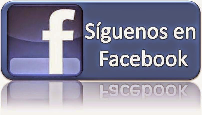"Facebook de ""La Happy Class"" curso 18-19"