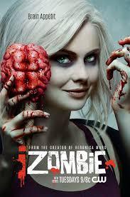 Assistir iZombie 2x18 Online (Dublado e Legendado)