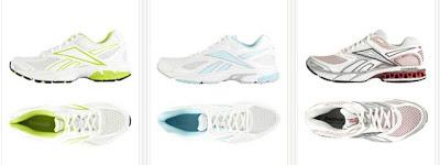 Zapatillas para running mujer