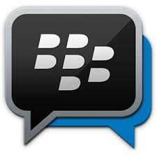Download BBM Mod Official Versi 3.3.4.48 APK Terbaru for Android