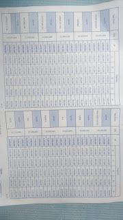 Brosur Kredit Motor Dealer SBR Karanganyar