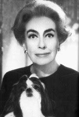 A Final Curtain Call Joan Crawford 1904 1977