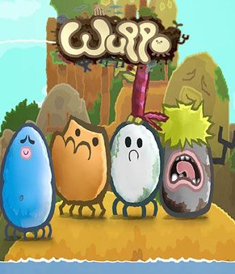 Wuppo - Special Edition