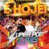 CD AO VIVO SUPER POP LIVE KARIBE SHOW (SÓ MARCANTES) 07 - 05 - 2018 - DJ TOM MIX-BAIXAR GRÁTIS
