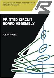 Printed circuit board assembly download pdf free